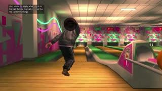 Em thề là ko bao giờ dám đi chơi bowling nữa các bác ạ :bi: